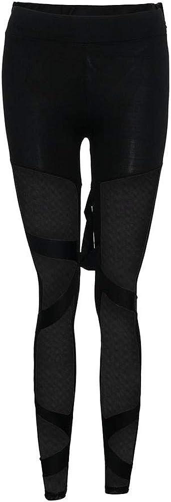Pantaloni Tuta Donna Eleganti Leggings Sport Yoga Fitness Pantaloni Leggins Lulupi Vintage Leggings Sportivi Donna Push Up Abbigliamento fitness donna