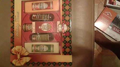 hillshire-farm-holiday-sausage-and-cheese-assortment-6-pc