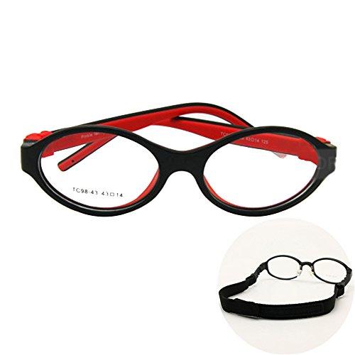 d9dcee2599 En venta enzodate - montura de gafas para niños,, tamaño 43/14 ...