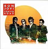 TOKYO ROAD~ベスト・オブ・ボン・ジョヴィーロック・トラックス