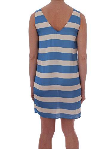 Vestido Grace A177vi Mujer Manila 40 0AORqRwx
