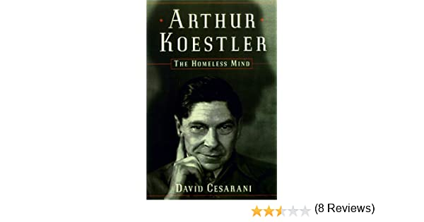 arthur koestler ghost in the machine pdf free