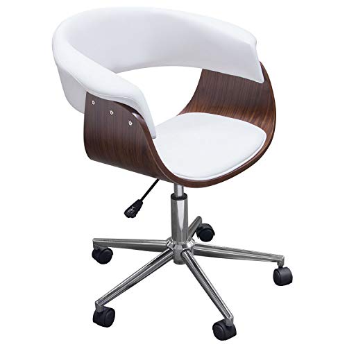Cove Castered Office Chair