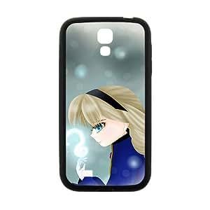 KORSE Frozen Anna Design Best Seller High Quality Phone Case For Samsung Galacxy S4