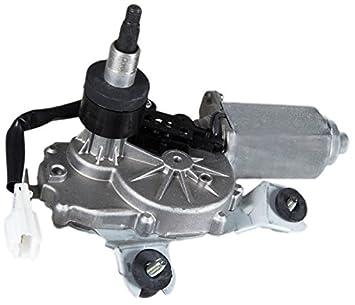 Sando - Motor limpiaparabrisas, cód. SWM32323.1