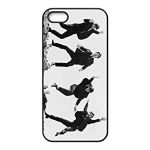 iPhone 4 4s Cell Phone Case Black The Beatles Ebft