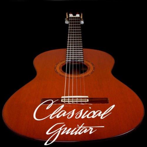 Greensleeves (Good Guitar ()