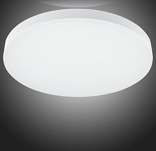 ceiling lighting for kitchen
