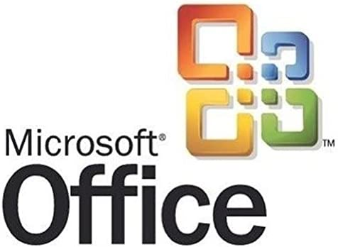 Microsoft Office Basic 2007, Win32, 3pk DSP, V2 w/OfcPro2007Trial MLK, FR - Suites de programas (Win32,
