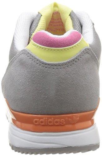 700 Femme Zx Gris Adidas Baskets Contemp W citper Originals Mode stfltr alumi2 a7nqRxp