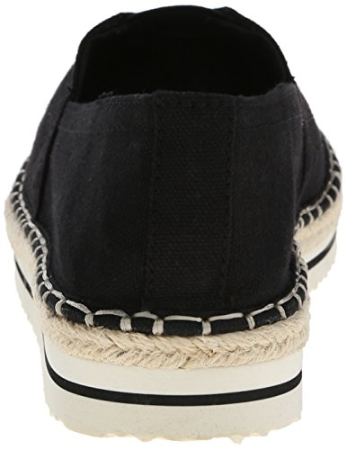 Black MAAUI Madden Sneaker Fashion Girl wI8qX4zx
