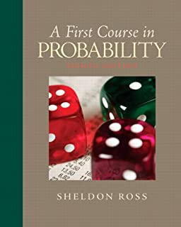 A first course in probability 7th edition student solutions a first course in probability 8th edition fandeluxe Choice Image