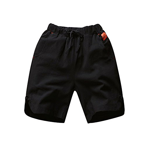 Bestselling Mens Suit Pants