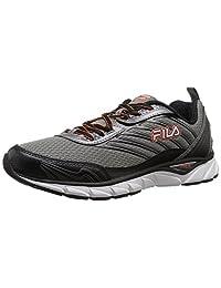 Fila Men's Forward Running Shoe