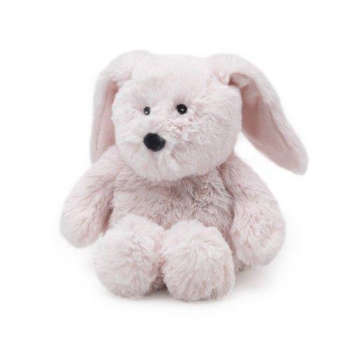Intelex Cozy Therapy Plush, Junior Bunny