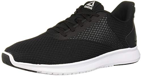 Reebok Men's Instalite Lux Running Shoe