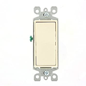 Leviton 5603 Wiring Diagram from images-na.ssl-images-amazon.com