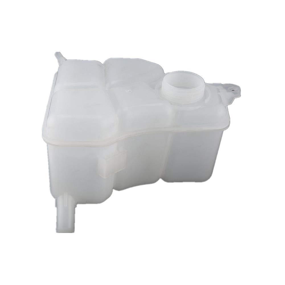 K/ühlmittel-Reservoir /Überlaufflasche K/ühlmittelbeh/älter Expansionsbeh/älter
