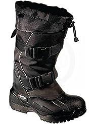 Baffin Impact Polar Series Mens Snowmobile Boots - 12
