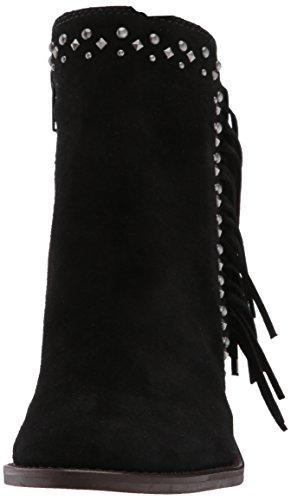 Gelukkige Dames Lk-kaarina Fashion Laars Zwart
