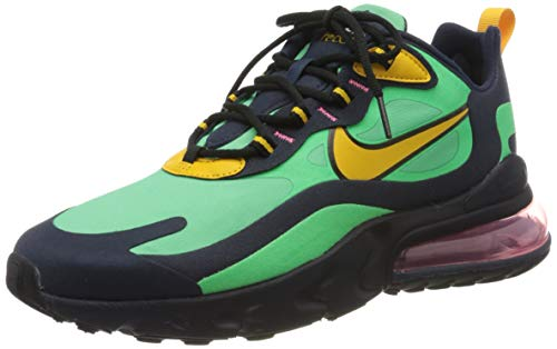chaussure homme nike air max 270 zapatilla