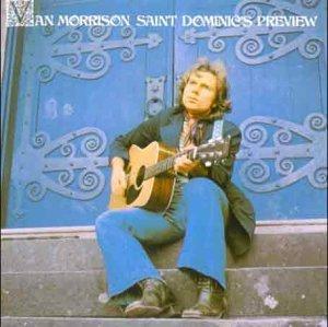 Saint Dominic's Preview By Van Morrison (1993-12-31) ()