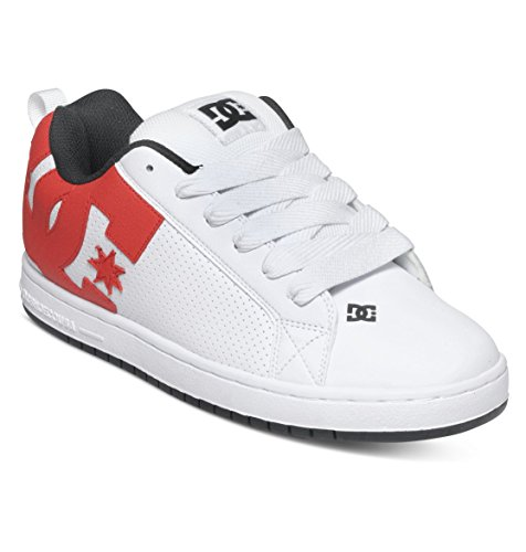 Dc Shoes Price In Saudi Arabia