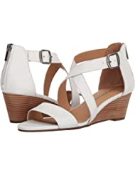 Lucky Brand Womens Lk-Jenley Sandal