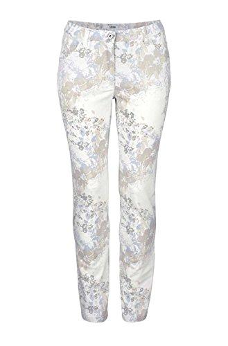 KjBrand Jeans - Femme We?-print