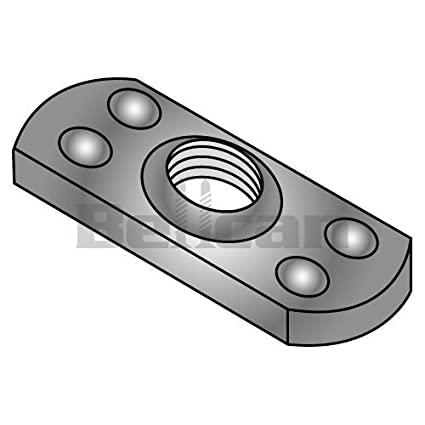 Ships Free in USA by Aspen Fasteners ASSP093826-85 DIN 938 M6X85 Studs 200pcs Metal End ~ 1 d A2 Stainless Steel