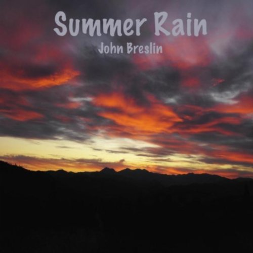summer rain john foulcher Abstract imagining darmstadt by peter porter poetry ode to the choko by peter porter poetry departure (a villanelle) by joanna c scott poetry the egg run by catherine conzato fiction drought master by manfred jurgensen poetry lessons by john foulcher.