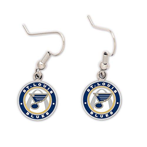 Nhl Jewelry - 9
