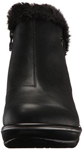 buy cheap low cost JBU by Jambu Women's Mesa Ankle Bootie Black sale exclusive sale very cheap cheap sale outlet store cheap genuine GLC1i4ApQg