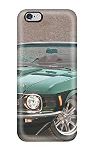Nicholas D. Meriwether's Shop Hot 5244557K26467011 New Super Strong Ford Tpu Case Cover For Iphone 6 Plus