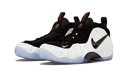 Nike Class of 97 Pack, Zapatillas de Baloncesto para Hombre