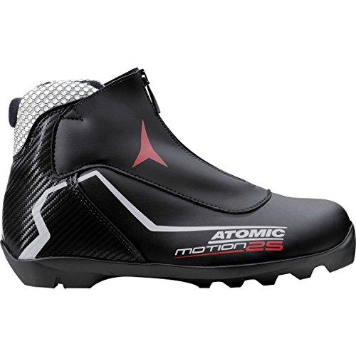 - Atomic Prolink Motion 25 Boot One Color, US 9.5/UK 9.0
