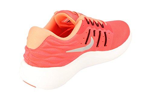 Chaussures Bright 844736 Metallic Crimson Silver Trail Nike 600 602 Femme De n6ZdYqwC