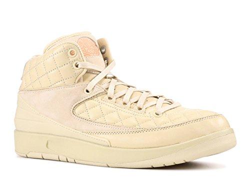 Nike Air Jordan 2 R JS DN BG (GS) Don C Beach - 839604-250 -