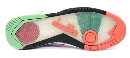 Diadora Rebound Mod 173079c8001 Q4qyx7fts Ace Scarpe Art n0NPZOkX8w