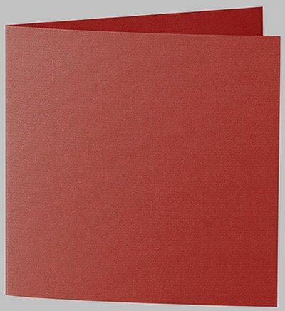 Artoz Trend 1001 Karten qd (260 x 130mm) baccara, 220g, Verpackungseinheit 50 Stück - Preis für 50 Stück B002HMORIA | Spielzeugwelt, fröhlicher Ozean
