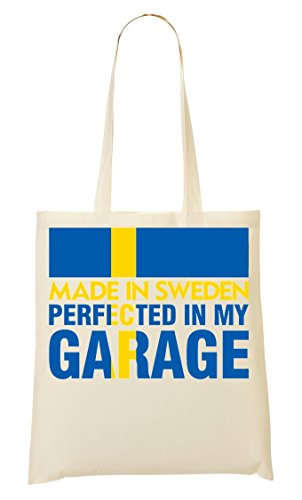 Car Sac Sac Fourre À Tout Provisions Best Swedish CqTOwxdZT