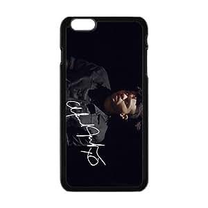 22222222222 Phone Case for Iphone 6 Plus Kimberly Kurzendoerfer