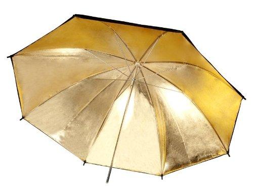 Professional Photography Reflective Lighting Umbrellas product image