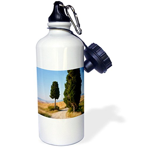 danita-delimont-italy-winding-road-val-d-orica-tuscany-italy-21-oz-sports-water-bottle-wb-227671-1