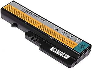St - Battery Lenovo G560 G570 G460 G465 G470 G475 V360 V370