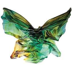 Hanae Mori Butterfly Soliflore