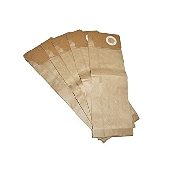 Repuesto Aspiradora bolsas de polvo para Karcher Jeyes ...