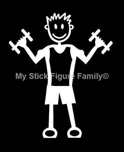 zombie family bumper sticker - 9