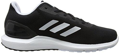 Footwear Adidas Blue de Cosmic Zapatillas 2 Mujer Core 0 Aero Entrenamiento Black para White Negro AqvArHwTx