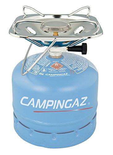 Campingaz Koker Super Carena R